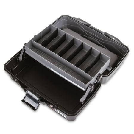 Artbin Single Tray Box ()
