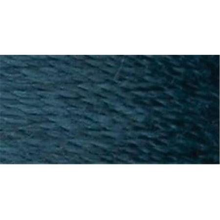 Coats - Thread & Zippers  Dual Duty XP General Purpose Thread 250 Yards-Lime - image 1 de 1