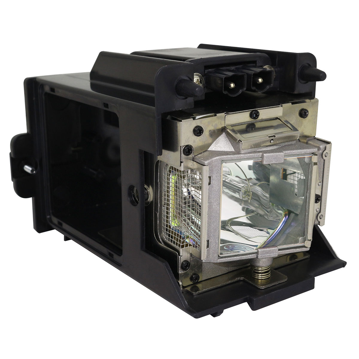 Lutema Platinum for NEC NC900C Projector Lamp with Housing - image 4 de 5
