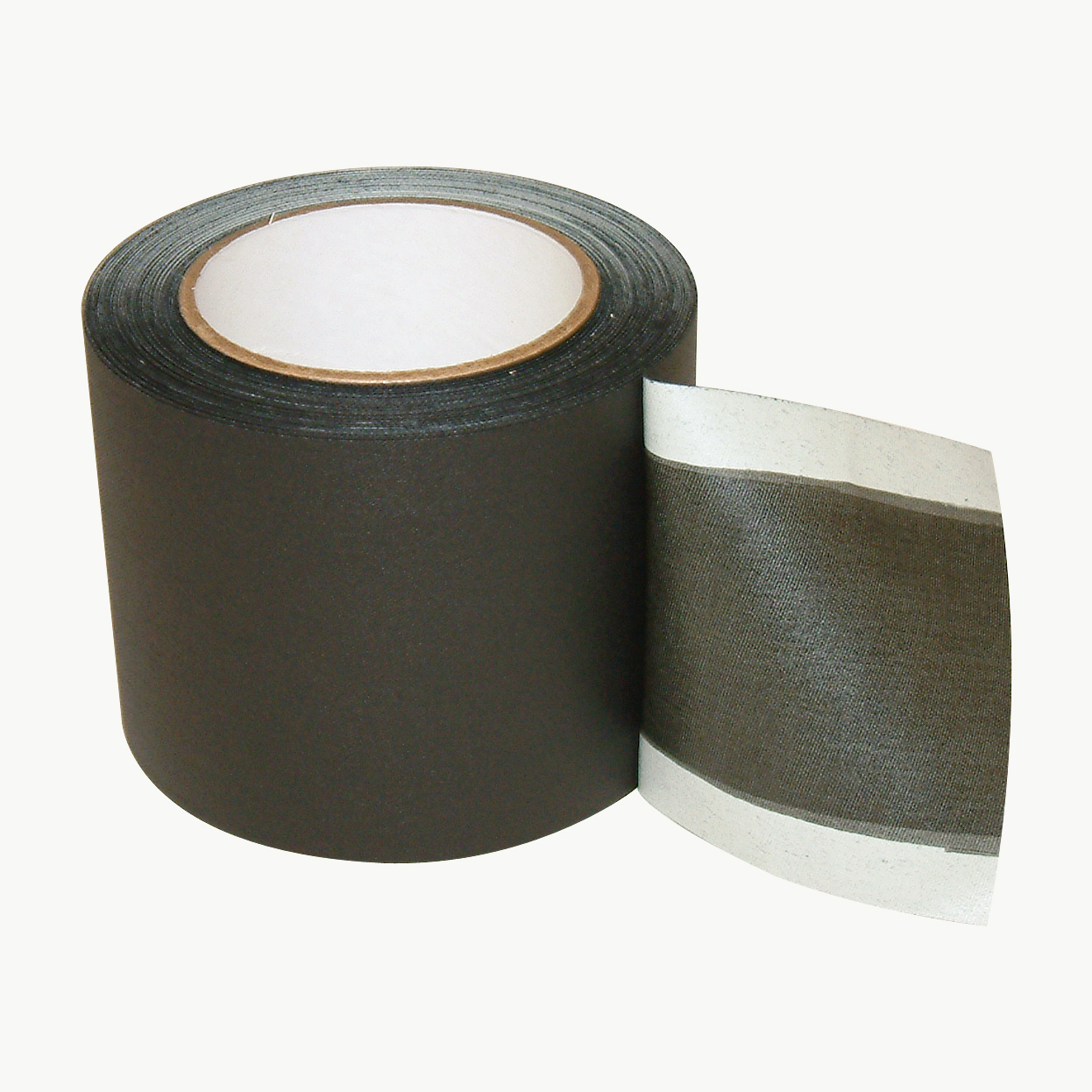 Wire Line Cable Cover Tape - WIRE Center •