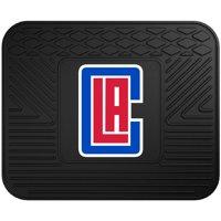 "LA Clippers 17"" x 14"" Utility Mat - No Size"