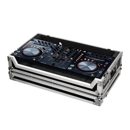 Marathon MA-DDJ Case To Hold 1 X Pioneer - Marathon Trunk Case
