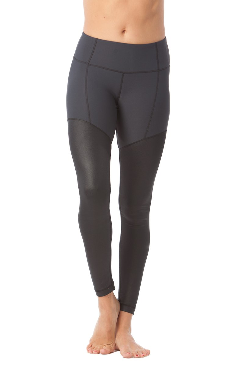 90 Degree By Reflex - Edgy Rider Pant