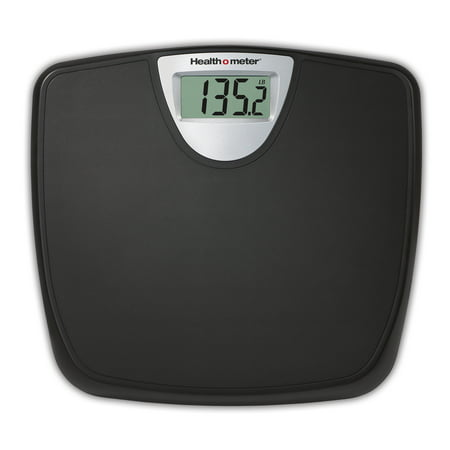 Health o meter Weight Tracking Digital Scale - Walmart com