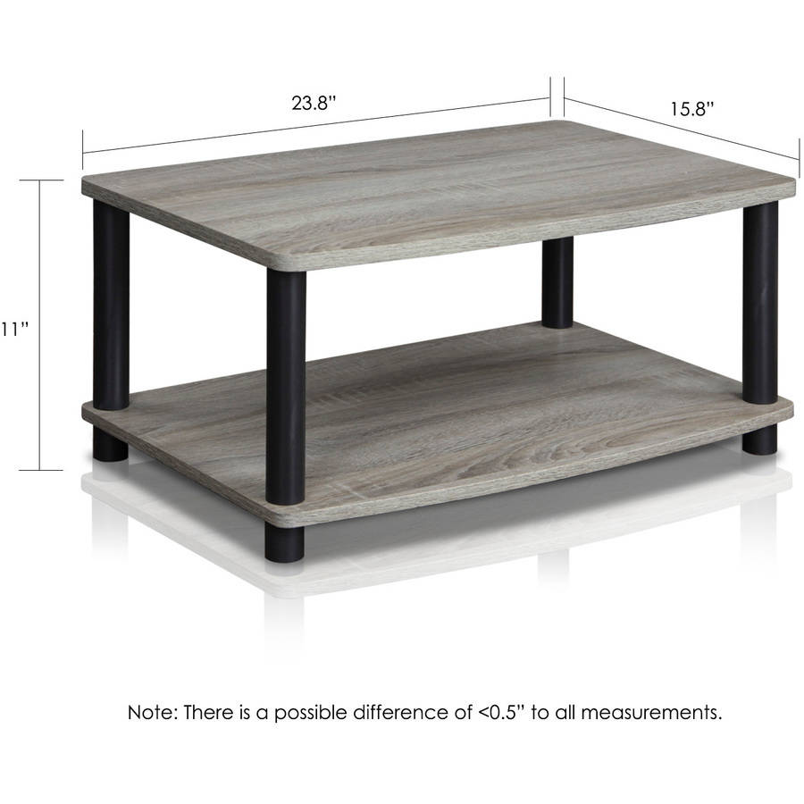 See More Hot 100 Tv Stands