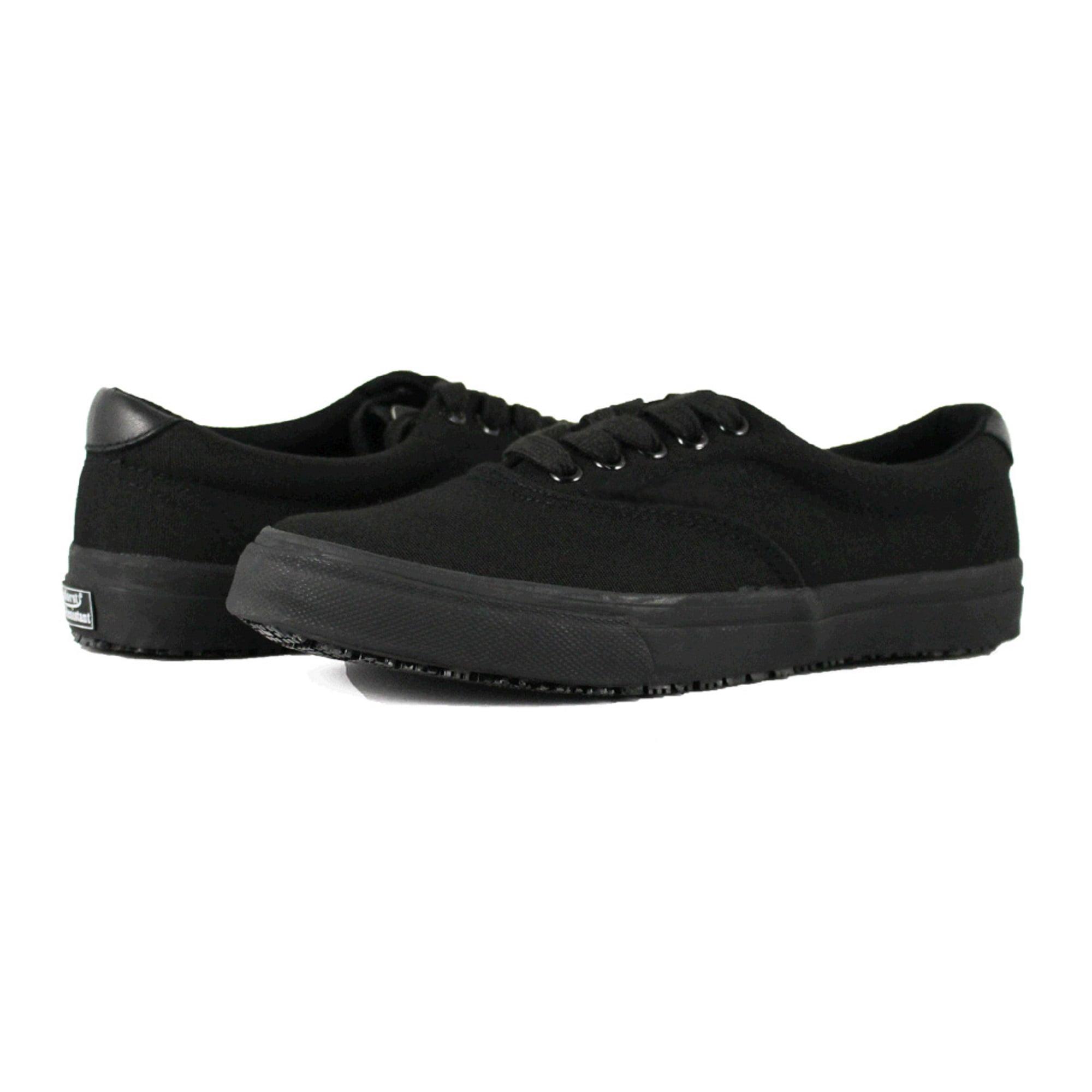 slip grip shoes walmart