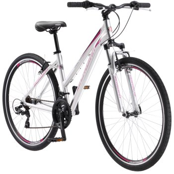 Schwinn 700c Schwinn Connection Womens Bike