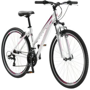 Schwinn 700c Schwinn Connection Womens Bike