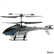 World Tech  Toys Rex Hercules Remote Control Helicopter