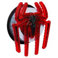 Spider-Man Hero FX Chest Light