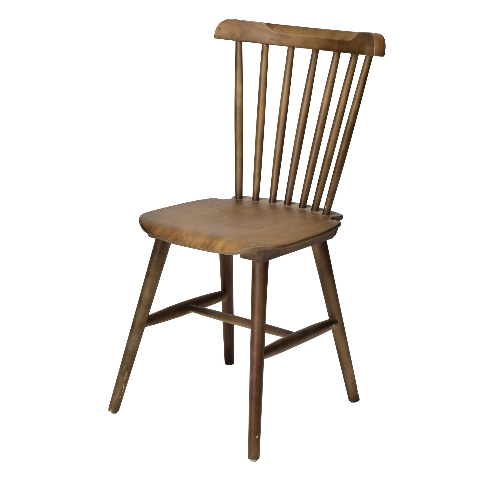 Commercial Seating Products Windsor Stackable Dining Chair