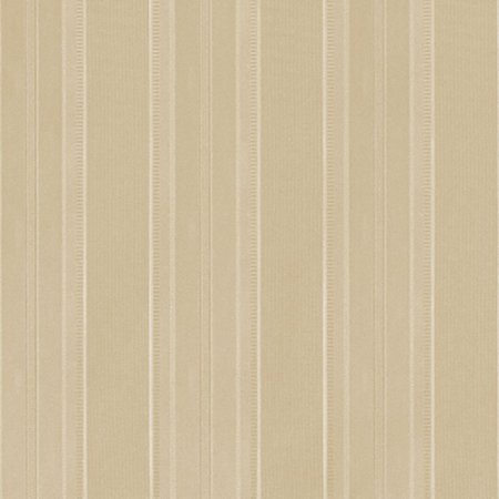 Manhattan Comfort Boca Classic Stripe Emboss Wallpaper