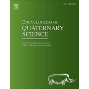 Encyclopedia of Quaternary Science - eBook