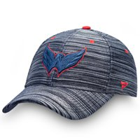 various styles cheap price good service Washington Capitals Hats - Walmart.com