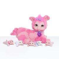 Piggy Surprise Plush - Piper