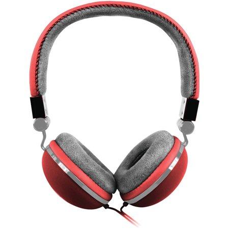 Ecko Edge Headphones Review - VSBee