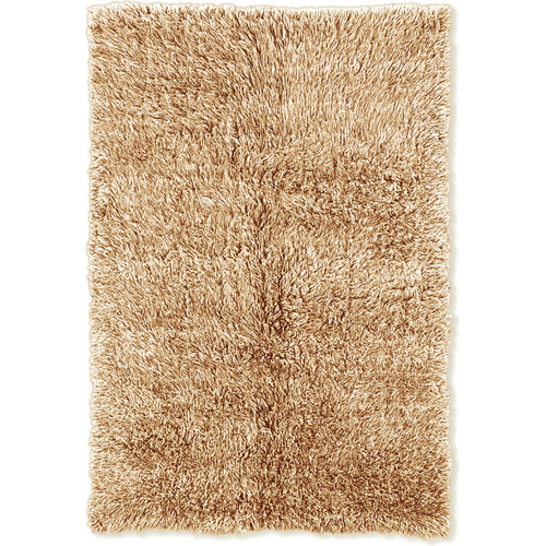 linon home decor flokati rug linon home decor flokati rug walmart 12992
