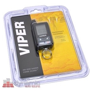 VIPER 7345V REPLACEMENT REMOTE TRANSMITTER FOR R350 AND 3305