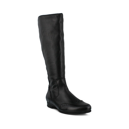 Women's Spring Step Macbeth Knee High Boots by Spring Step