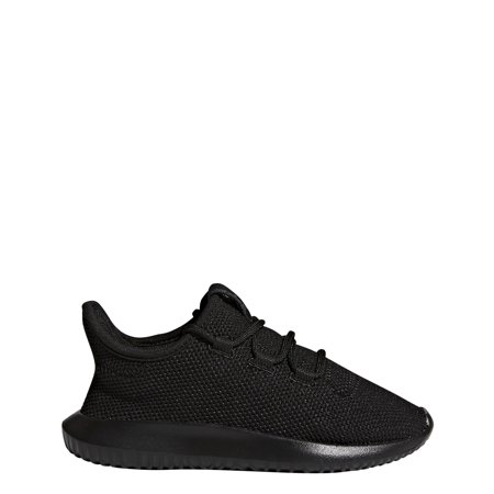 preschool adidas Tubular Shadow adidas originals tubular shadow - boys preschool - Walmart.c