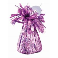 Foil Balloon Weight, 1ct