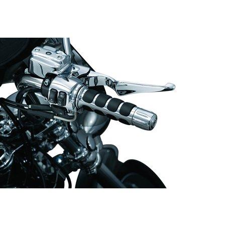 Kuryakyn Mechanical Throttle Asst. Matching Clutch Bar End Weight    6288