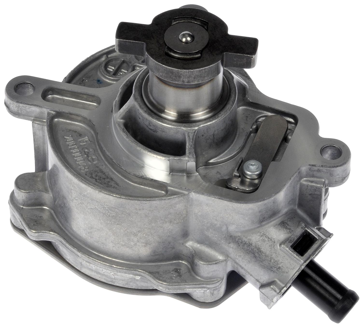 DORMAN OE SOLUTIONS - VACUUM PUMP