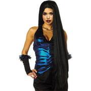 Long Adult Halloween Wig