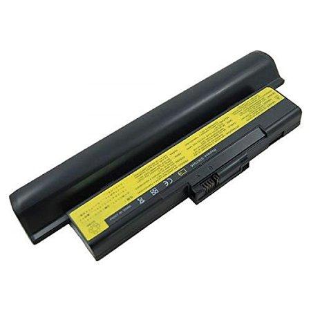 LENOVO 92P1102 92P1102 - Lenovo T40/R50 9 Cell Li-Ion Battery