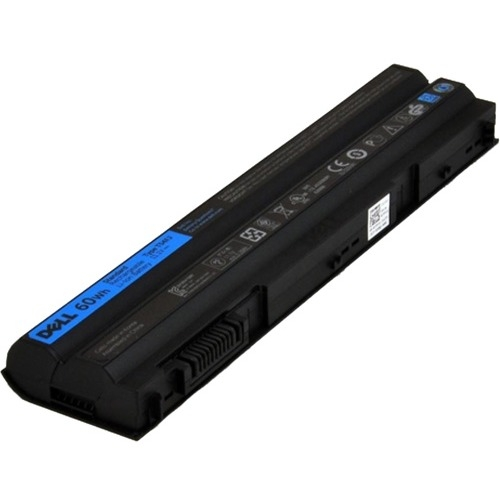 eReplacements - 312-1163-ER - Premium Power Products Notebook Battery - 5200 mAh
