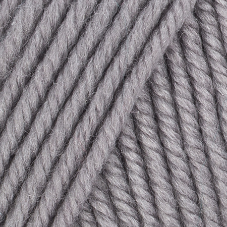 Chic Sheep Yarn by Marly Bird_Red Heart, Sterling