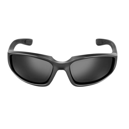 VENSE Motorcycle Glasses Windproof Dustproof Eye Glasses Goggles Outdoor Glasses - image 8 of 8