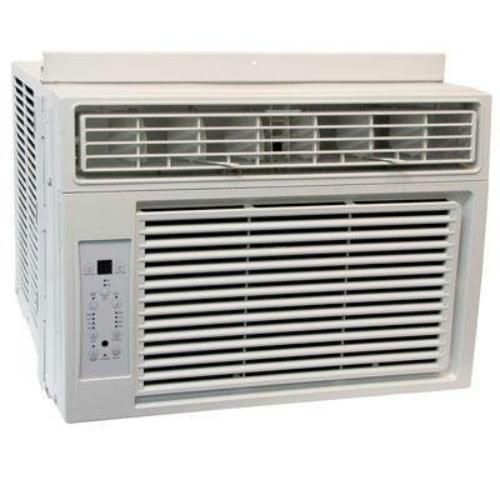 Heat Controller Inc Comfort-aire Rads-101p Window Air Con...