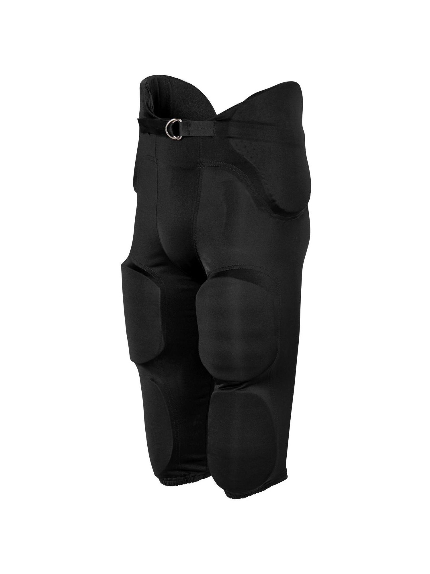 Augusta Sportswear Boys' Phantom Integrated Pant 9621