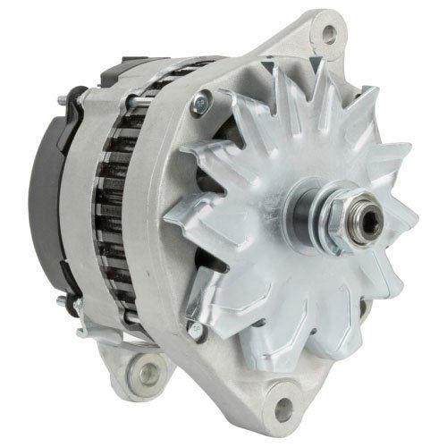 Alternator Volvo Penta TAMD75P 0124625044 200 Amp 12 Volt 12V 200A