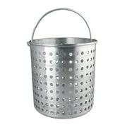 Challenger® Steamer Basket 20 qt