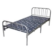 Home Source Industries Butterfly Folding Bed