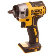 "Best Cordless Impact Guns - DEWALT DCF890B XR 3/8"" Compact Impact Wrench (Bare) Review"