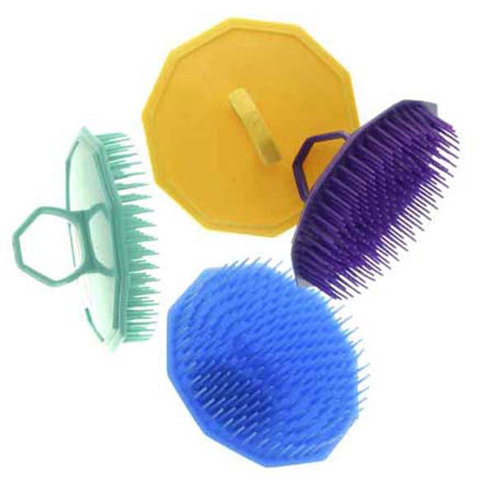 J41D Hair Brush