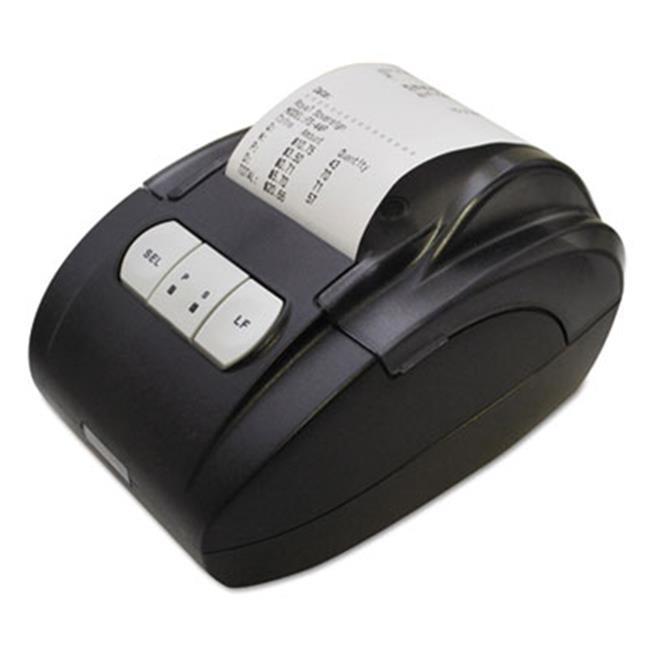Royal Sovereign RTP1 Optional Thermal Printer for Fast So...