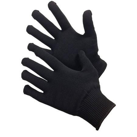 - Glacier Glove Polypropylene Glove Liner