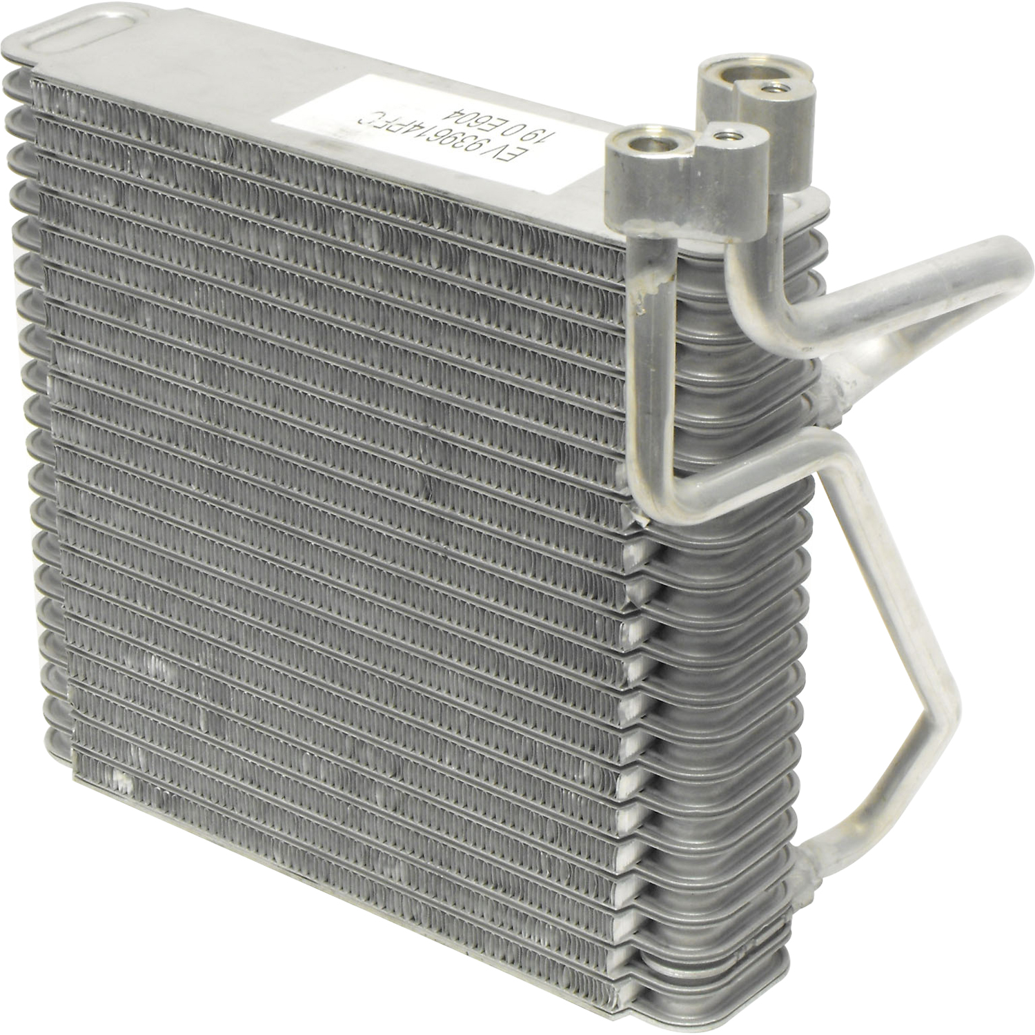 New A/C Evaporator EV 939614PFXC - 52498635 Trailblazer Envoy Trailblazer EXT