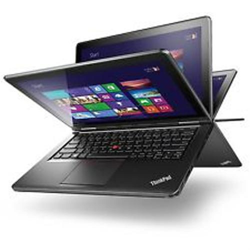 Lenovo ThinkPad S1 Yoga 20CDS05S00 2 in 1 Ultrabook