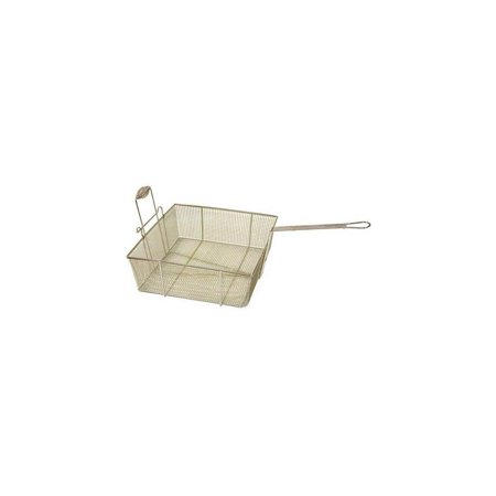 pitco full fryer basket p6072181