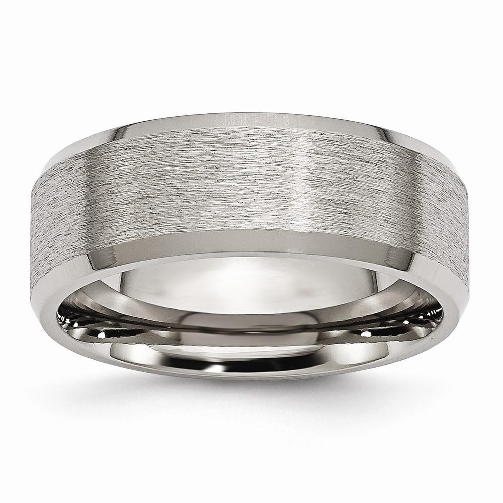 Leslies 10K Two-tone Diamond-cut Shepherd Hook Dangle Earrings