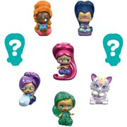Shimmer and Shine Teenie Genies Series 1 Genie 8-Pack #11