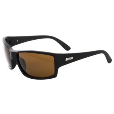 6ca185b031 Berkley  reg  Keystone Sunglasses