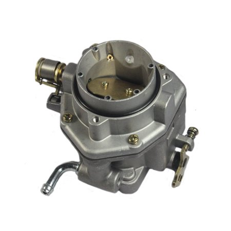 New Aftermarket Replacement Carburetor Onan 146-0375 146-0386 146