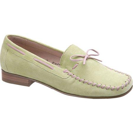 Dexter Womens Taos (Dexter Shoes)