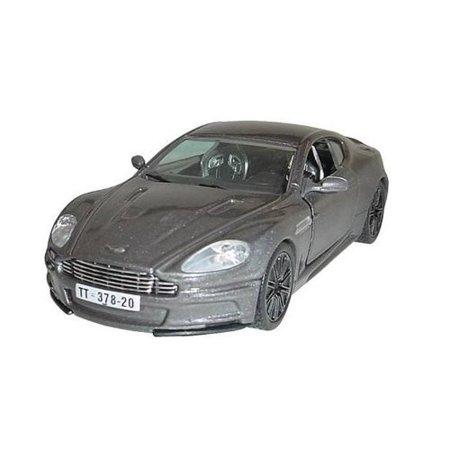 1:36 Aston Martin DBS From